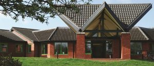 springfieldhospital